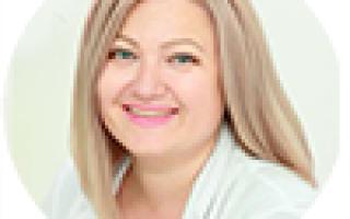 Таблетки и суспензия Немозол от глистов детям и взрослым