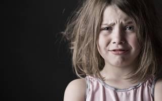 Острицы у детей, детский энтеробиоз