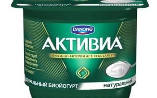 Препараты-пребиотики при запорах у взрослых и детей