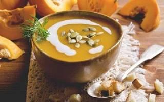 Диета при эрозивном гастрите желудка (с эрозией), рецепты