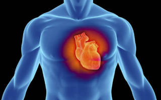 Поджелудочная железа и сердце, боли при панкреатите
