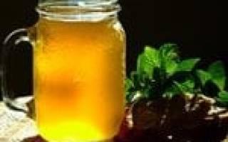 Можно ли пить квас при панкреатите?