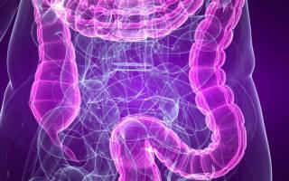 Лечение синдрома раздражённого кишечника народными средствами