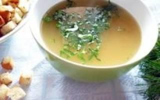 Горох при панкреатите, можно ли гороховый суп?