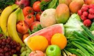 Можно ли манго при панкреатите?