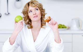 Печень и поджелудочная железа: диета при заболеваниях