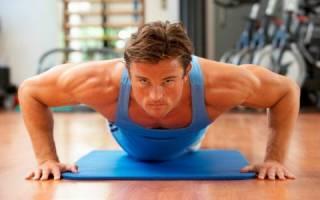 Занятия спортом при панкреатите, можно ли заниматься?