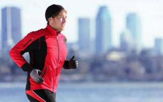 Польза физических упражнений при гастрите