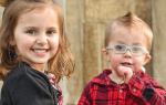 Симптомы и леченеи атонического запора у детей (грудничков)