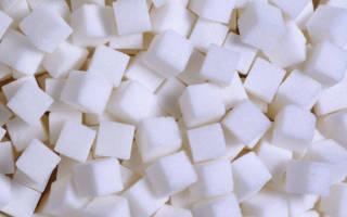 Сахар и поджелудочная железа, заменитель при панкреатите