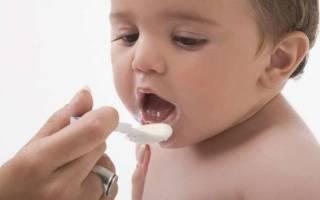 Пирантел от остриц (энтеробиоза) у детей и взрослых