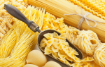 Можно ли макароны при панкреатите?