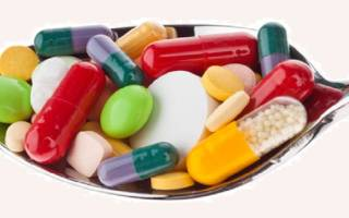 Колет поджелудочная железа при панкреатите