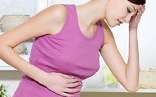 Степени гастрита: 1, 2 и 3, лечение на каждом этапе