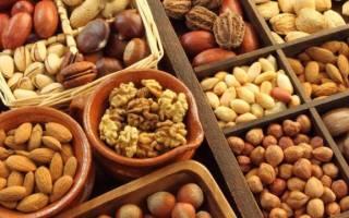 Можно ли арахис при панкреатите?