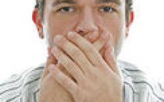 Икота при панкреатите и раке поджелудочной железы