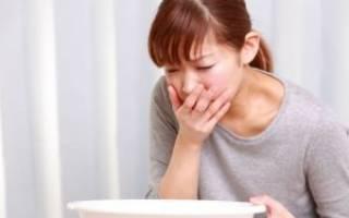 Какие проявляется лямблиоз у взрослых?