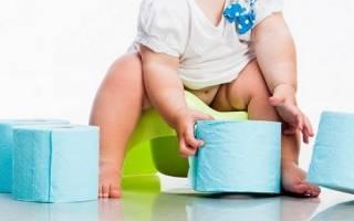 Понос с пеной – жидкий пенистый стул у ребенка и взрослого