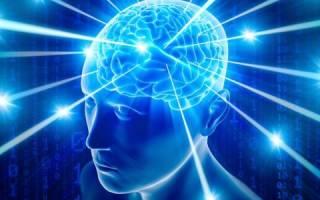 Психосоматика, психологические причины геморроя