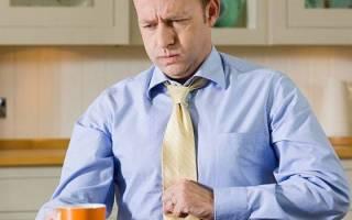 Как лечить поверхностный гастрит желудка, можно ли вылечить?