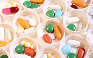 Способы и стандарты лечения язвенной болезни желудка