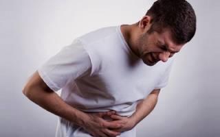 Диета и меню питания при реактивном панкреатите и его лечении