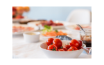 Диета при хронических запорах, меню питания для взрослых