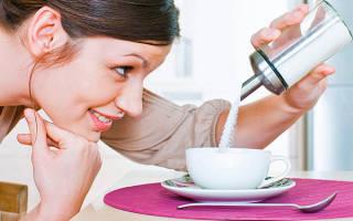 Можно ли вафли при панкреатите?