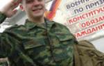 Берут ли в армию с хроническим панкреатитом?