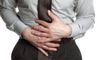 Прихнаки и диагностика хронического описторхоза