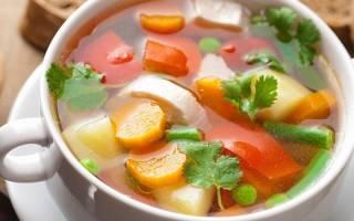 Диета и питание при воспалении поджелудочной железы