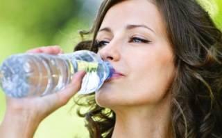 Причины поноса как водой при диарее у взрослого