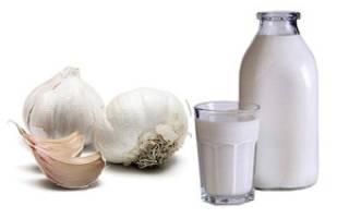 Сода при дисбактериозе
