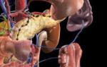 Аллергический эозинофильный гастрит, его симптомы и лечение