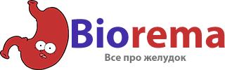biorema.ru
